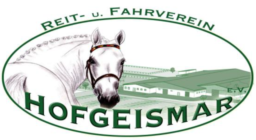 RFV Hofgeismar
